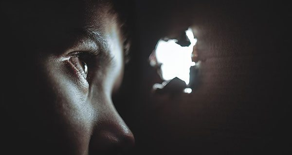 Child abuse linked to depression, anxiety in later life
