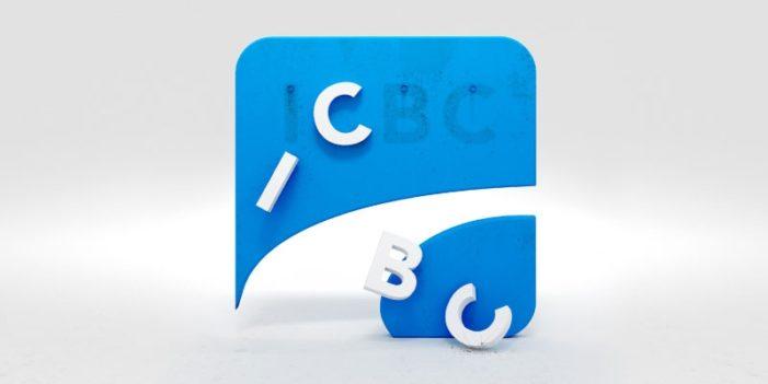 Insurance Corp. of B.C. faces uncertain future