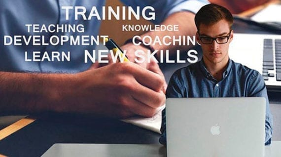 The need to nurture a skills economy