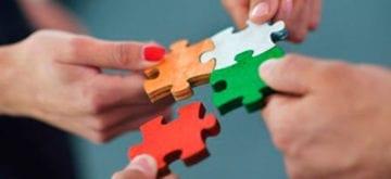 Six crucial behaviours of collaborative leadership