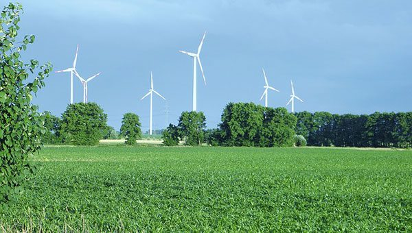 Zapping taxpayers won't validate green energy