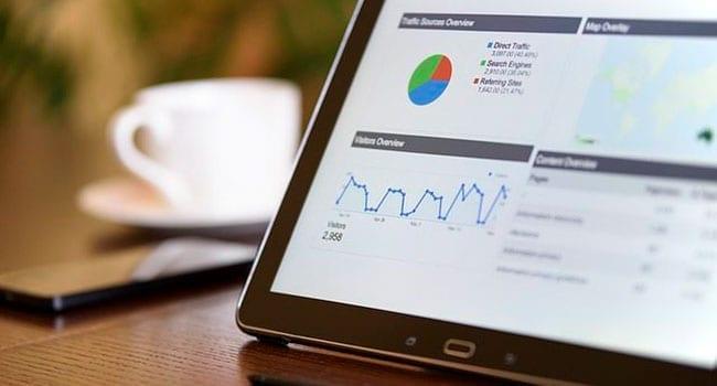 Convert your social media traffic into website visits