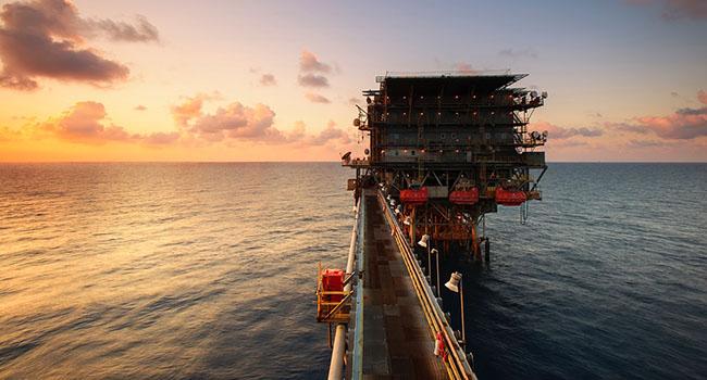 Oil glut, COVID-19 crisis punishing world crude prices