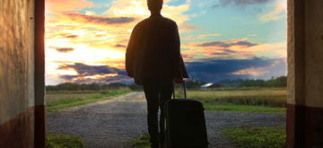 Tourism sector fears losing summer travel season and beyond