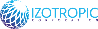 Izotropic Cancels Options and Updates Amount of Broker Warrant Issued