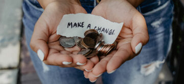 Charitable giving on the wane in Nova Scotia, across the country