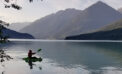 B.C. rec sites a natural delight for hardy campers