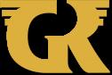 Golden Ridge Resources Completes $2,100,000 Financing