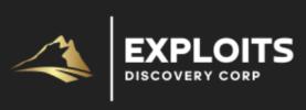 Exploits Grants Stock Options