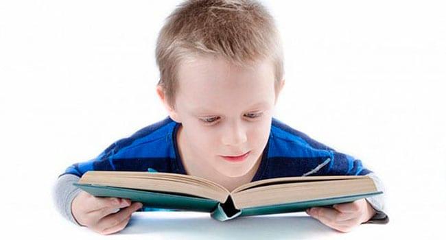 Tests help improve student achievement