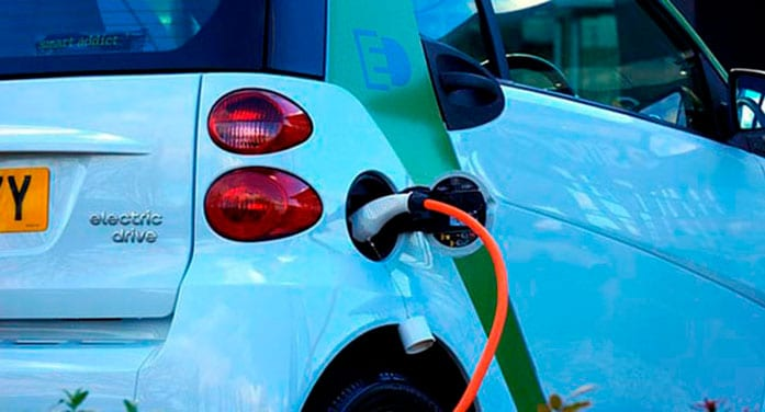 Alberta should be at the forefront of the shift to electric vehicles